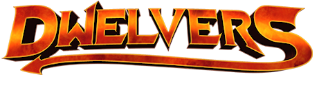 Dwelvers Forum